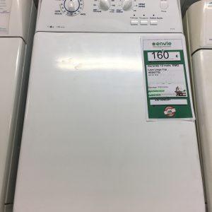 ENVIE REIMS machine à laver lave linge top vedette